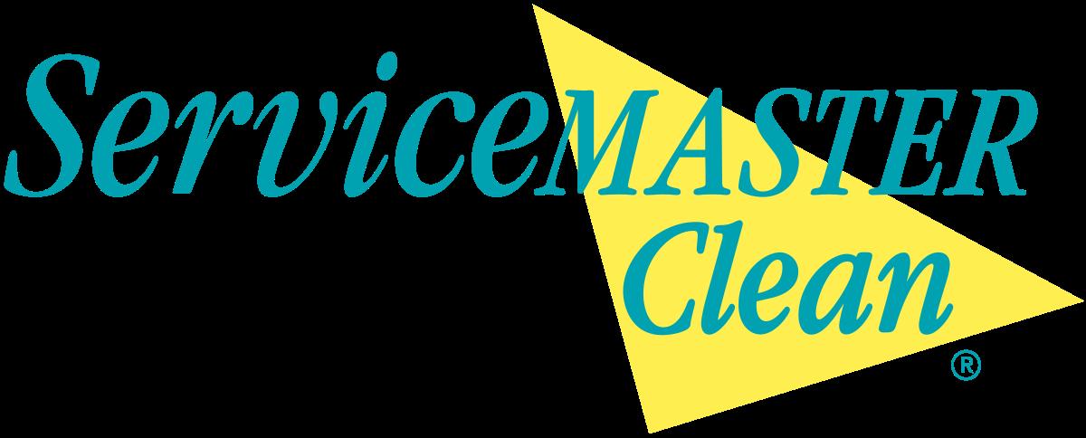 ServiceMasters logo
